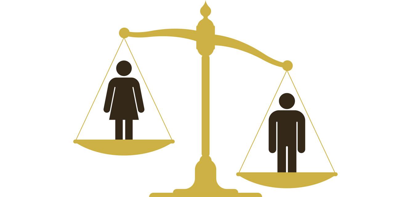 Inégalité entre femmes et hommes: Seules 4% des femmes sont propriétaires fonciers