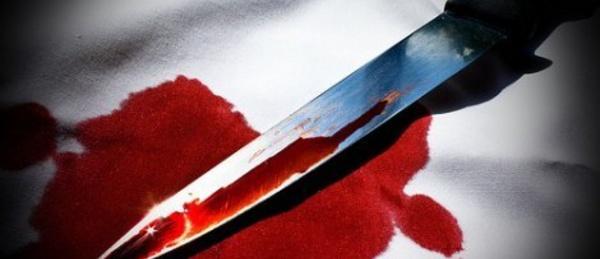 Wakhinane-Nimzaat:Une bagarre entre apprentis-tailleurs finit à la morgue : S.N.T, 13 ans, tue Babacar Ndiaye à coups de ciseaux