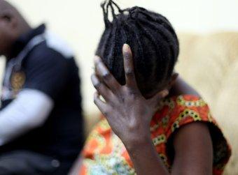 Retour de Djiné Maimouna: 15 filles en transe à Kaolack
