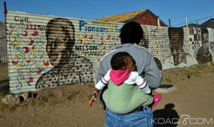 Vélingara- trafic international de bébés : la Guinéenne, Mariama Diaby, qui a volé un bébé en Gambie arrêtée par la gendarmerie