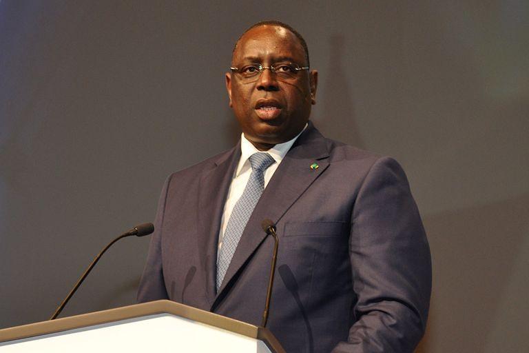 8 des 15 deputés de la diaspora alloués à l'Afrique : L'opposition en Italie, déçue, accuse Macky Sall de miser sur l'Afrique et ses nombreux émigrés hal-pulaar pour avoir la majorité