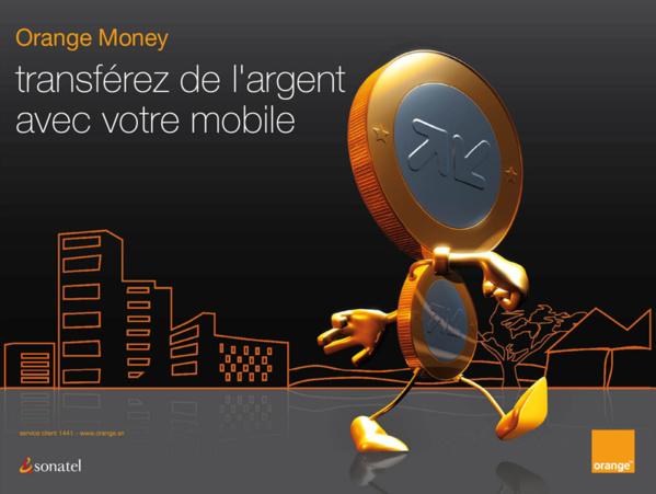 UEMOA: coup de frein pour Orange Money