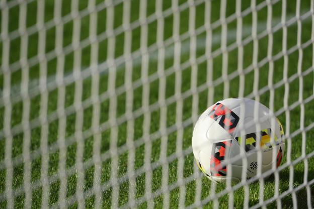 Djibouti gagne son premier match officiel depuis 2007