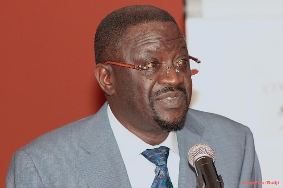 Le député Amadou Sylla interpelle le gouvernement sur la difficile situation des pêcheurs sénégalais travaillant en Mauritanie
