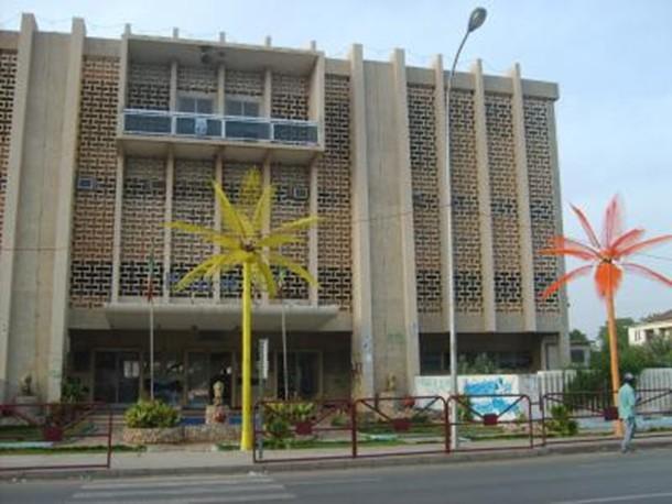 Rapport de l'IGE: Saisi, le parquet de Kaolack ouvre une information judiciaire