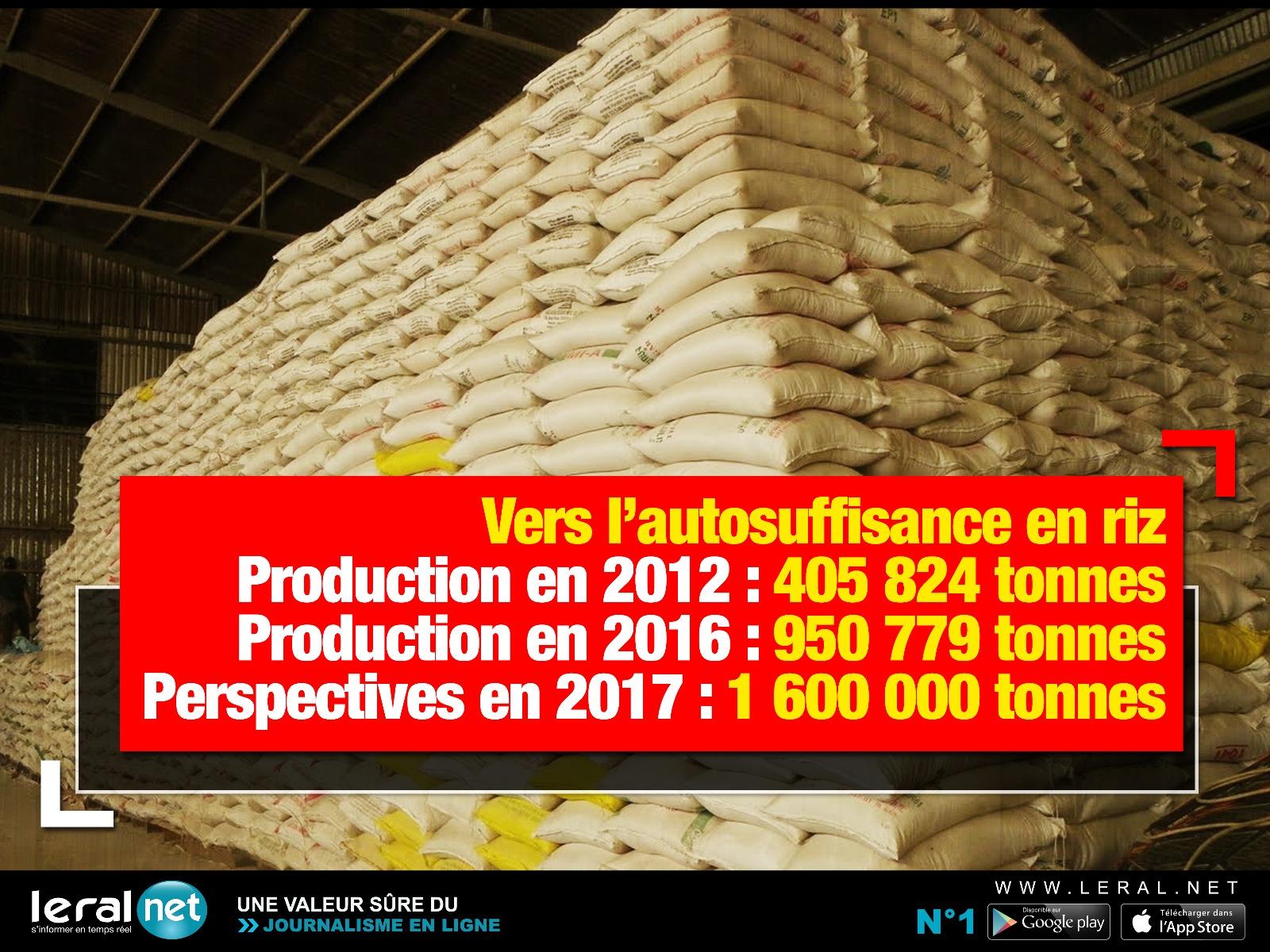 Enquête : Les réalisations du Président Macky Sall depuis 2012 ( Vidéos )