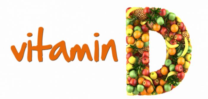 Vitamine D: Top 6 des aliments où vous la trouverez