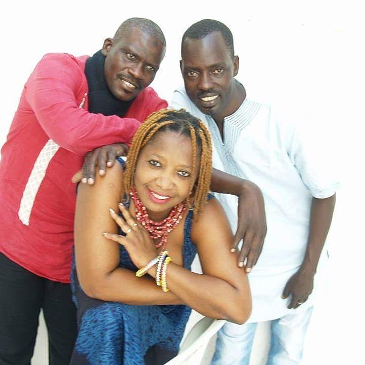 Leer Gui Acoustic sort l'album  « Ndoumbélane » pour franchir une nouvelle étape