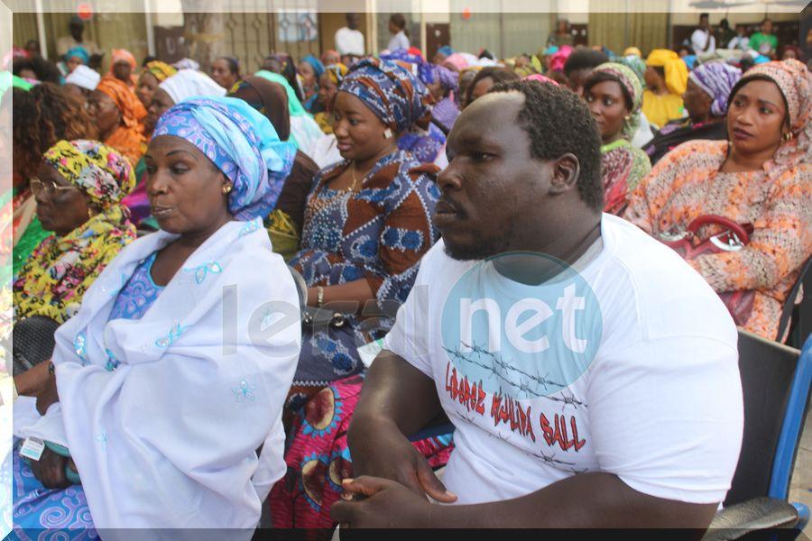 Vidéo: Les avocats de Bamba Fall poursuivent le combat et dénoncent le maintien de leur client à la Mac de Rebeuss