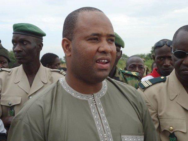 Développement durable: Abdoulaye Baldé annonce la création d'une Police de l'Environnement