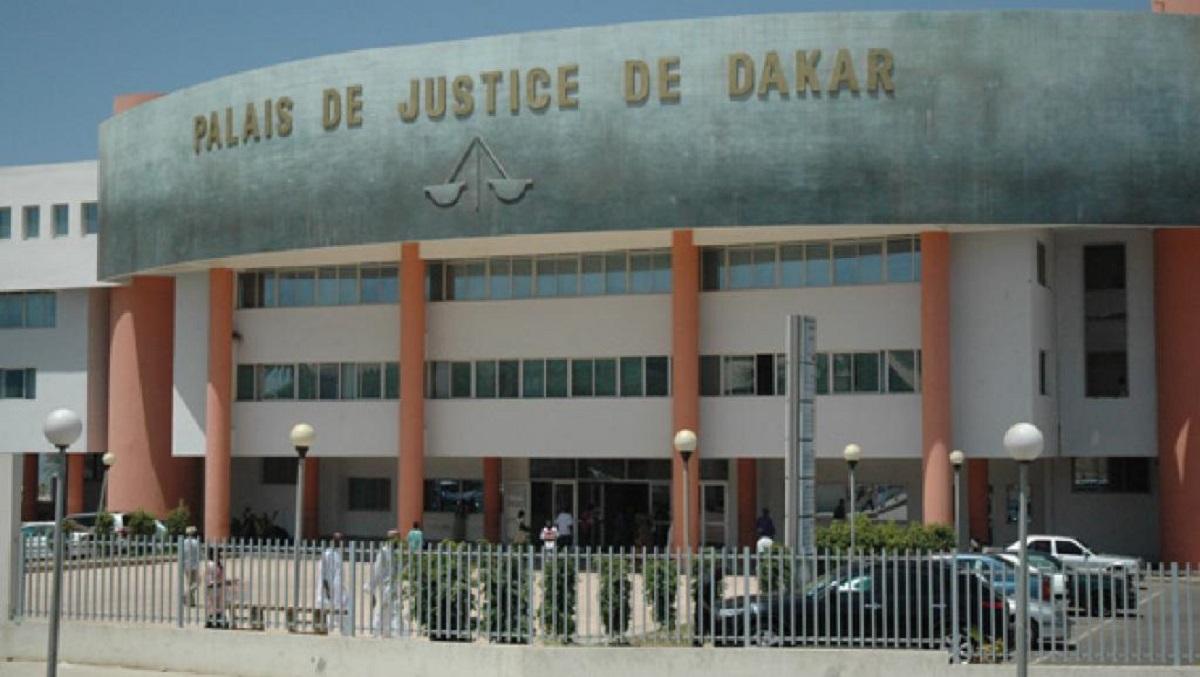 Diffamation: Le procès de l'ex-femme de Birima Mangara contre le journaliste Mamadou Ndiaye renvoyé…