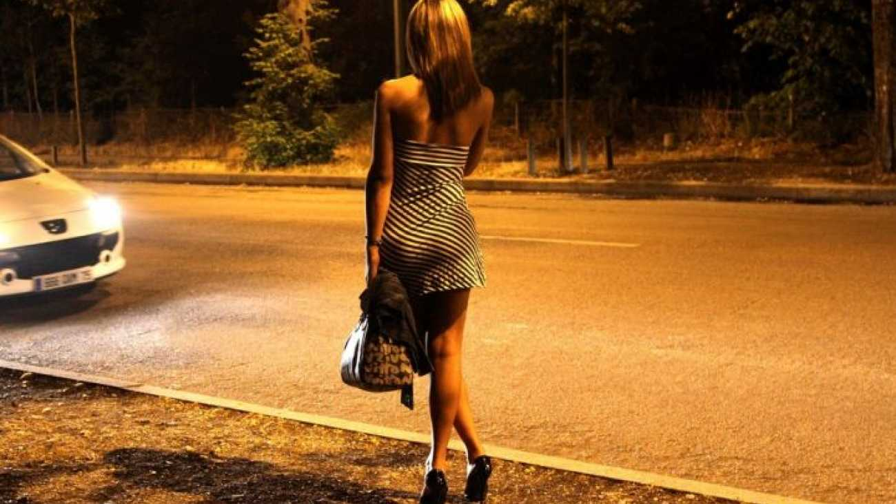Prostitution clandestine au Sénégal sur facebook et les sites pornographiques : enquête et révélations