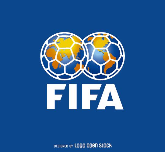 Foot: Pertes record de 369 millions de dollars pour la FIFA en 2016
