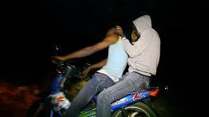 Agression à bord d'un scooter: Les deux mécaniciens tombent à cause du système de codage du téléphone