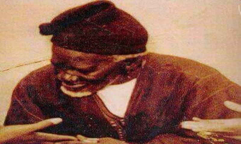 La communauté mouride se rappelle du dernier fils de Mame Cheikh Ibra Fall à son khilafa, Serigne Abdou Sakor Fall