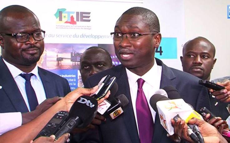 Ismaïla Madior Fall : «les risques d'une cohabitation à l'Assemblée nationale sont très faibles»