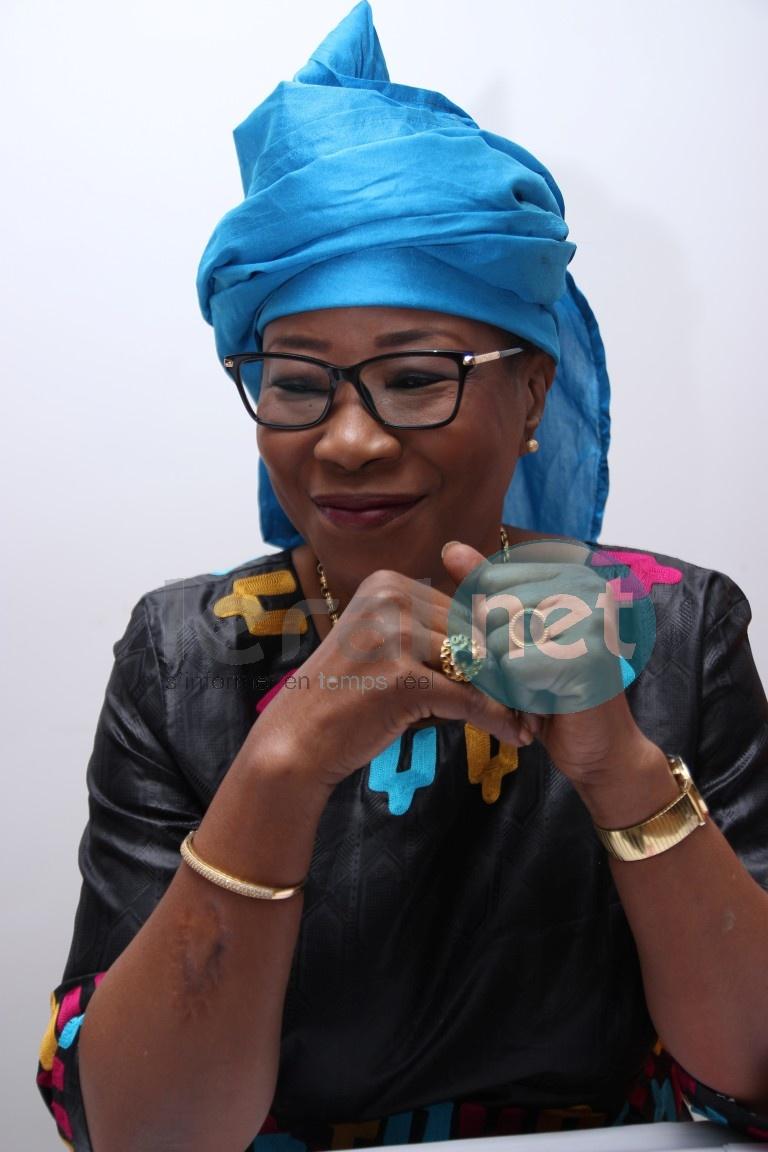 Rencontre des femmes Dakar - Site de rencontre gratuit pour tous