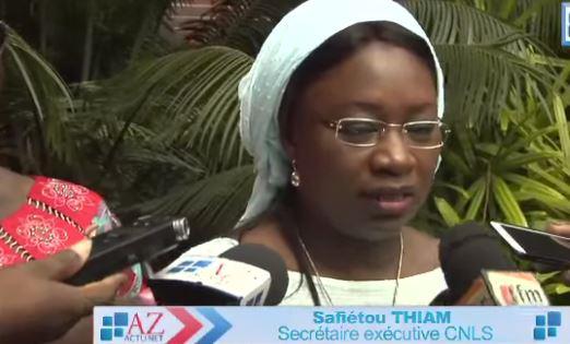 """Dr Safiétou Thiam : """"Thiès ne doit pas être en reste dans la mise en œuvre du PSE"""""""