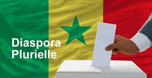 Inscription sur les listes électorales en France, le Consul général du Sénégal à Lyon dans le collimateur des opposants