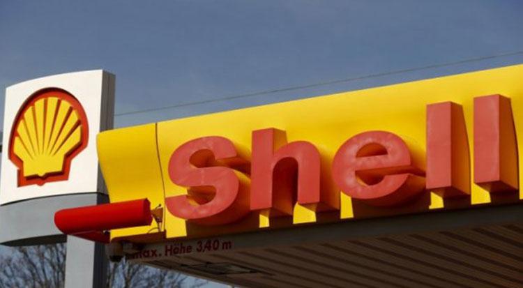 Corruption au Nigéria : un rapport accablant contre Shell et Eni