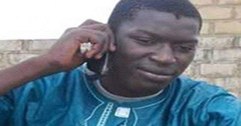Un élève de Limamoulaye kidnappé et tué, encore et encore !