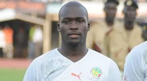 Moussa Sow : « Nous manquons de caractère »