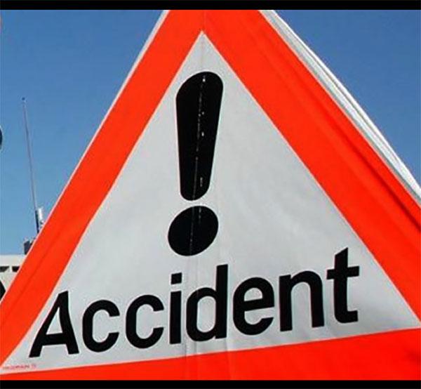 Sédhiou: sept personnes tuées dans un accident de la route