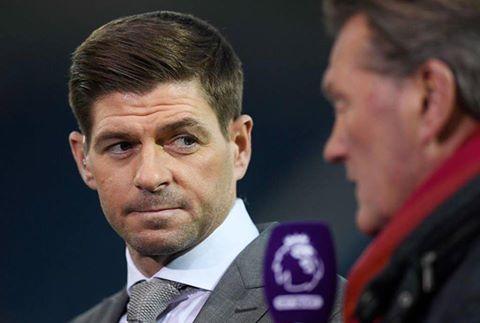 """Mathieu, """"on se demande comment il peut porter le maillot du Barça"""""""