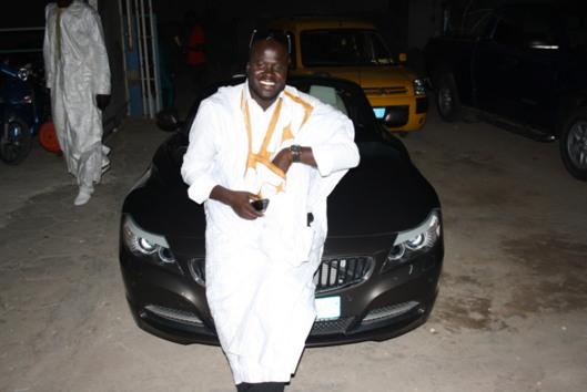 Comment Daouda Mbow, Pdg de la NVA,est tombé ?