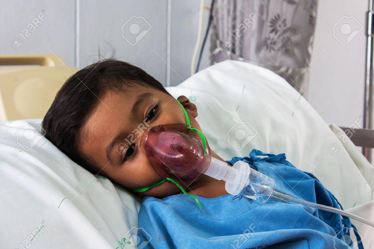 Afrique: Les cancers ont augmenté chez les enfants, estime l'OMS