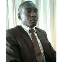 Kaffrine : Le choix porté par l'Apr sur Bilal Cissé pour diriger la liste départementale de BBY aux prochaines législatives fait désordre