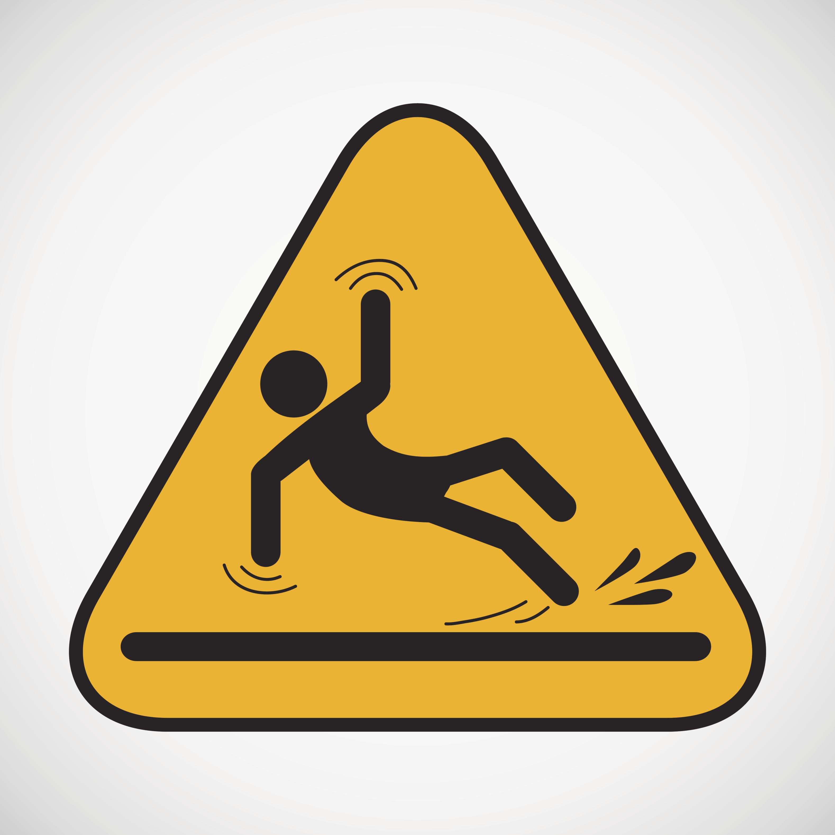 Accidents du travail: 1904 cas enregistrés en 2016