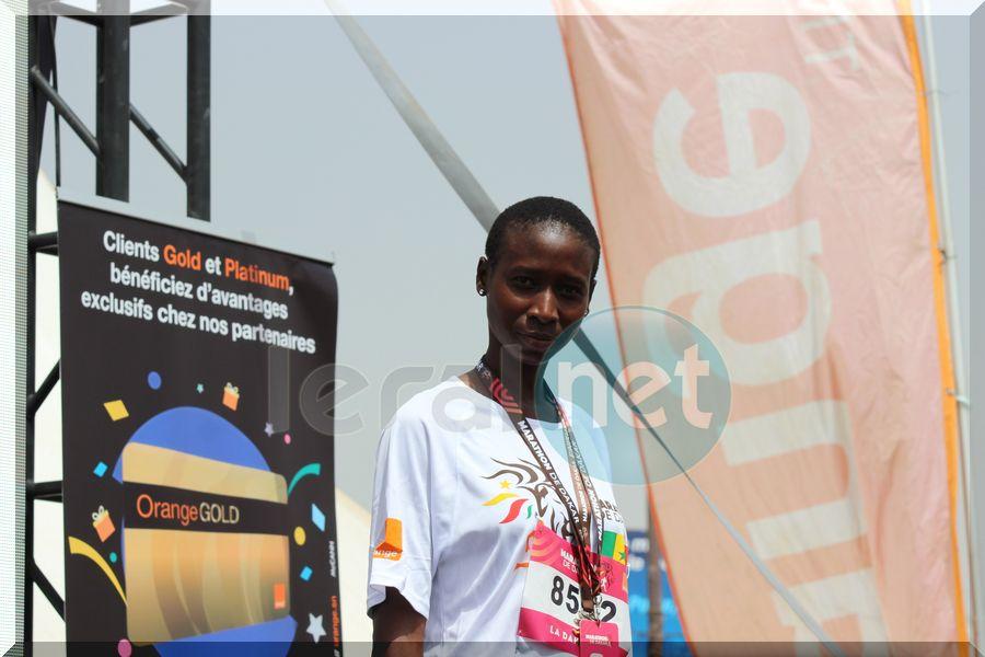 Vidéos-photos: Ouverture ce samedi du Marathon de Dakar