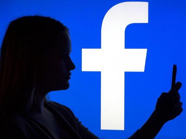 Facebook fait la chasse aux faux comptes et en supprime 30.000