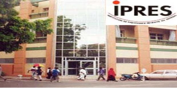Institution de Prévoyance Retraite au Sénégal (IPRES): Un «tong-tong» portant sur 1,2 milliard éventé