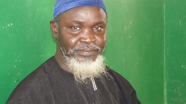Incarcération de l'imam Alioune Ndao et Cie pour terrorisme: Un vaste rassemblement en vue pour leur libération