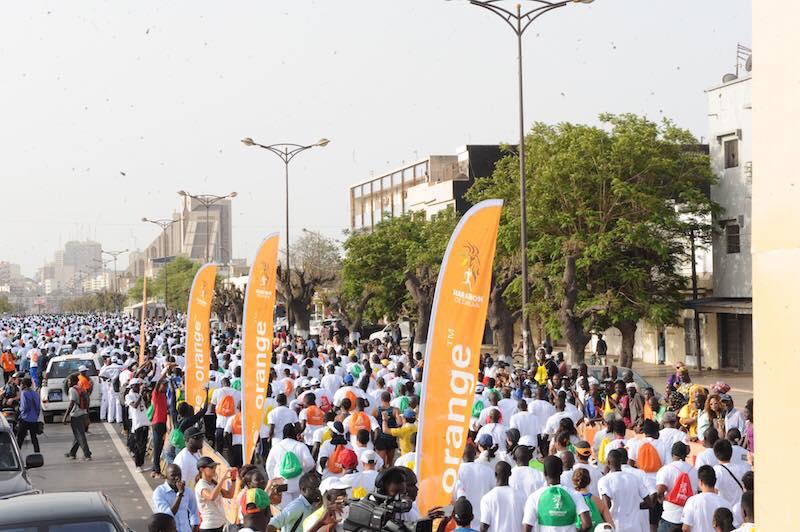 Révoltés et déçus, voilà deux sentiments qui nous ont habités, nous chrétiens du Sénégal