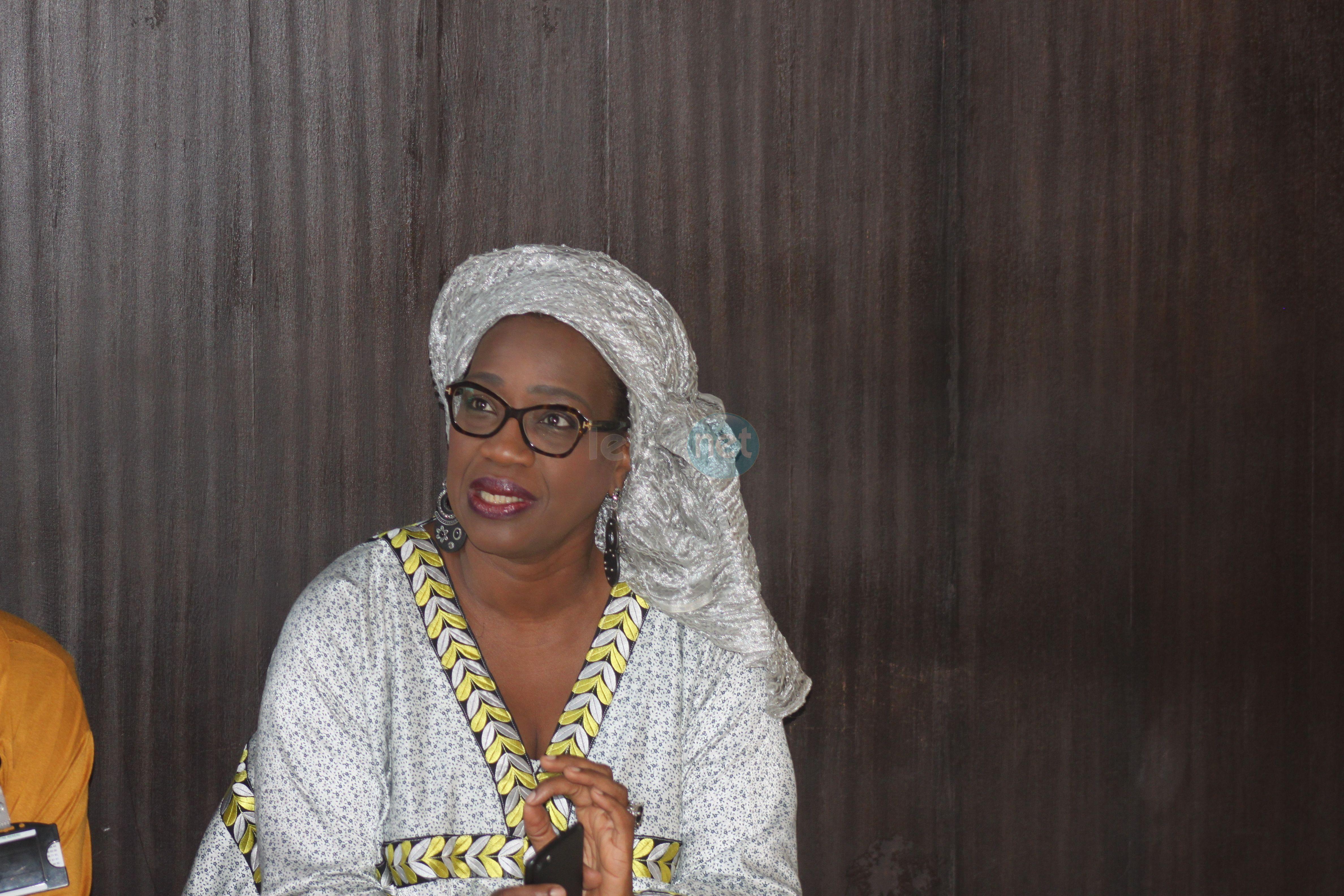 La Banque de l'Habitat du Sénégal (BHS) à la rencontre des professionnels du secteur