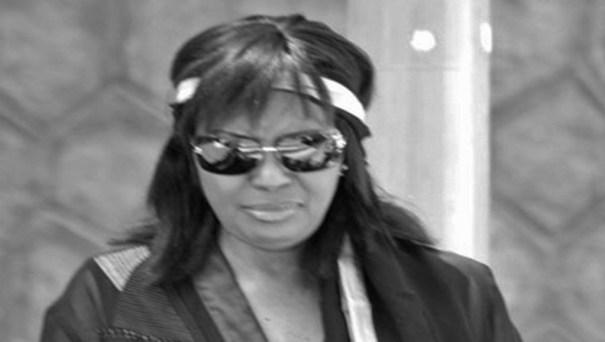 Jugée par défaut par la Cour d'appel de Thiès: La notaire Aïssatou Guèye Diagne édifiée le 8 mai prochain