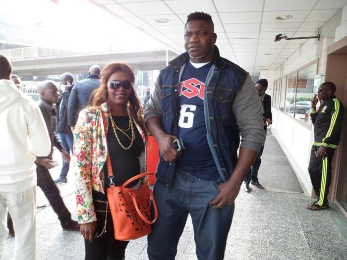 Tapha Tine: « Je ne peux pas refuser Sa Thiès et Boy Niang 2 »