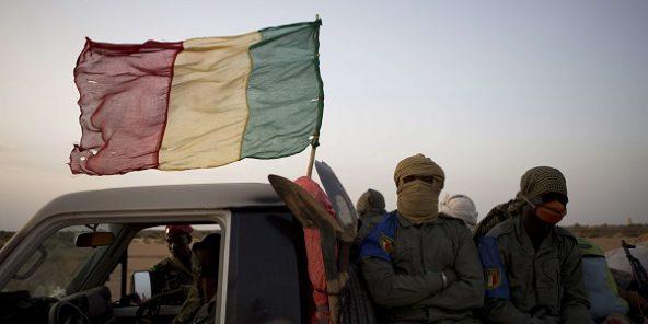 Mali : l'état d'urgence rétabli pour dix jours après l'attaque de Gourma Rharous