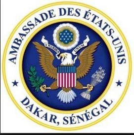 Précisions sur le rapatriement des Sénégalais venus des États-Unis