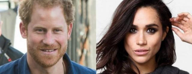 Prince Harry : Meghan Markle officiellement acceptée par la famille royale, les détails