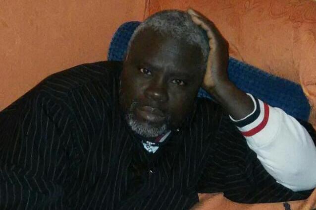 Italie : Depuis une semaine, la disparition de l'émigré Modou Ndour inquiéte la communuaté sénégalaise de Brescia