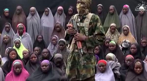 Cameroun: Boko Haram s'empare de 3 filles à la frontière nigériane