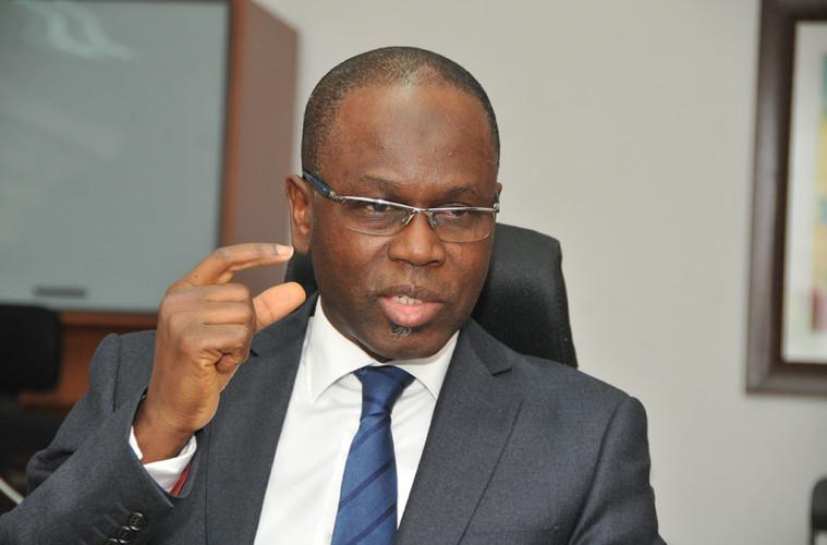 Utilisation des fonds des Sénégalais de l'Extérieur: le ministre chargé du Budget, Birima Mangara souhaite une participation à l'effort de développement