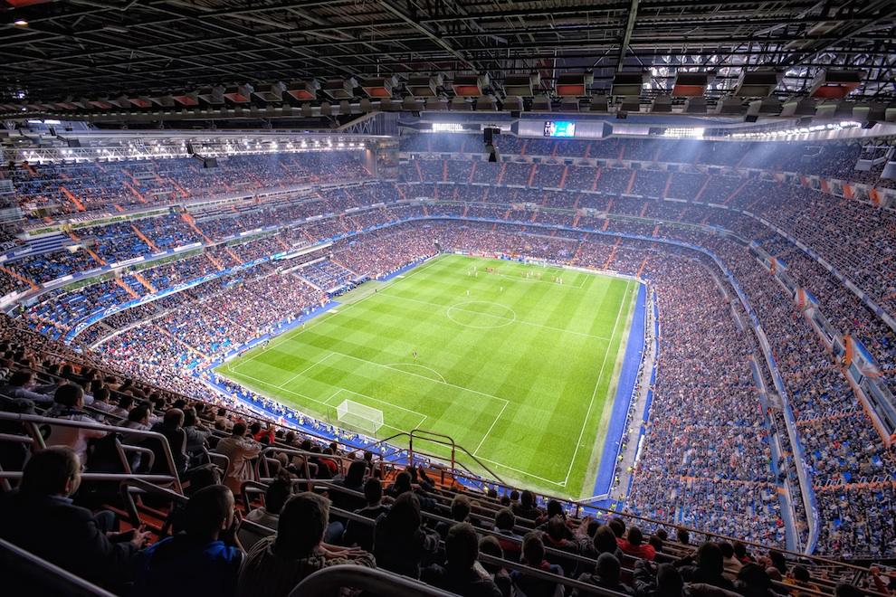 Clasico – le Bernabèu sera l'épicentre du football à 18H45, tout est possible dans ce match
