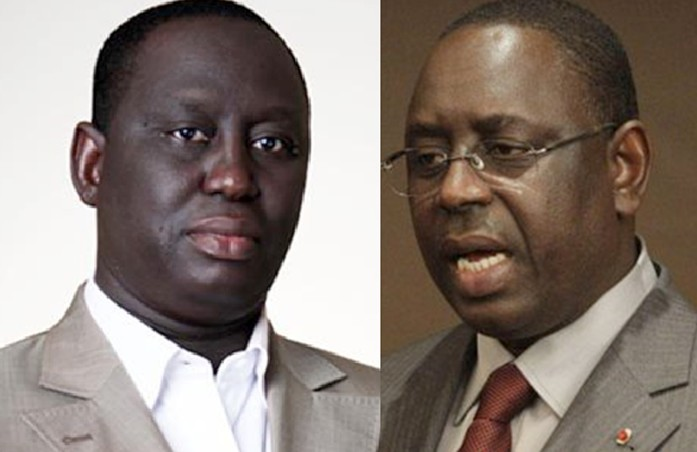Législatives 2017, Macky Sall retire définitivement Aliou Sall des listes