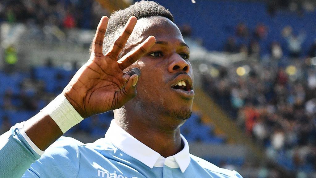 Baldé Diao rejoindra-t-il Milan AC ?
