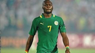 Moussa Sow traîné en Justice
